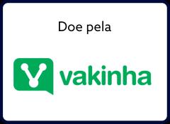 vakinha_edited.png