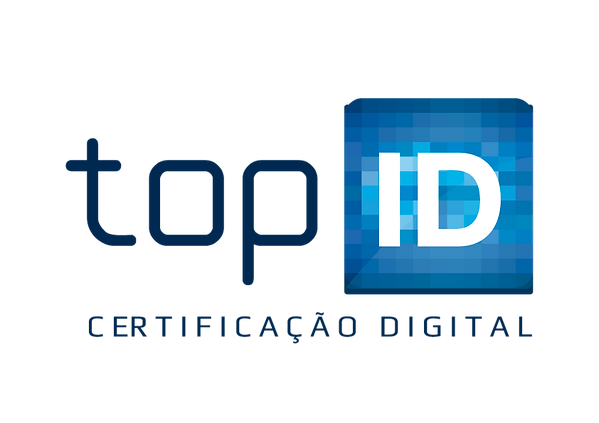 Logo-TOP-ID.png