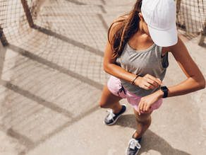 What Are The Best Fitness Trackers?