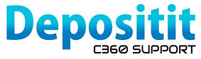 c360 support.jpg