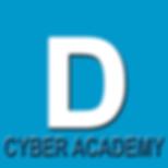 D academy.png
