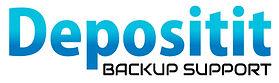 backup support.jpg