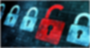 cyber security.png