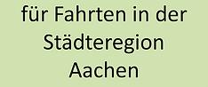 Fahrten_in_der_Städteregion_Aachen.png