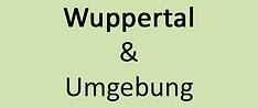 Wuppertal button Fahrten im Kreis.png