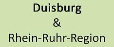 Duisburg-button-Fahrten-im-Kreis.png