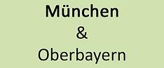 Muenchen-button-Fahrten-im-Kreis.png