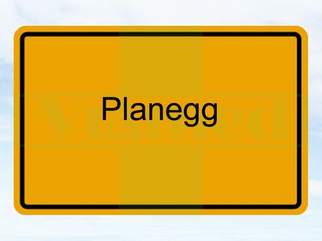Krankenfahrdienst Planegg