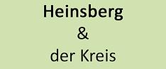 Heinsberg-button-Fahrten-im-Kreis.png