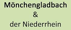 Mönchengladbach button Fahrten im Kreis.