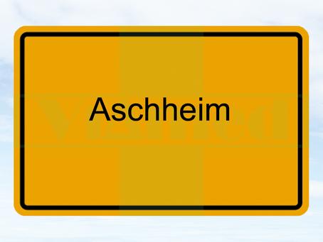 Krankenfahrdienst Aschheim