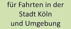 Fahrten_in_der_Stadt_Köln_und_Umgebung.p