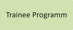trainee programm.png