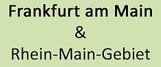 Frankfurt-button-Fahrten-im-Kreis.png