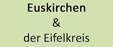 Euskirchen button Fahrten im Kreis.png