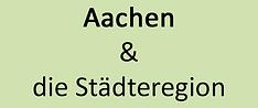 Aachen button Fahrten im Kreis.png