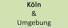 Köln button Fahrten im Kreis.png