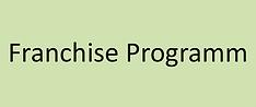 franchise programm.png