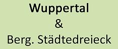 Wuppertal-button-Fahrten-im-Kreis.png