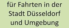 Fahrten_in_der_Stadt_Düsseldorf_und_Umge