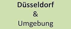Düsseldorf button Fahrten im Kreis.png