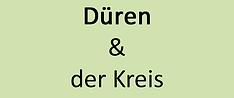Düren-button-Fahrten-im-Kreis.png