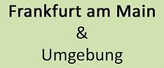 Frankfurt button Fahrten im Kreis.png