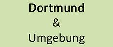Dortmund button Fahrten im Kreis.png
