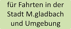 Fahrten_in_der_Stadt_Mönchengladbach_und