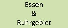 Essen-button-Fahrten-im-Kreis.png