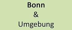 Bonn button Fahrten im Kreis.png
