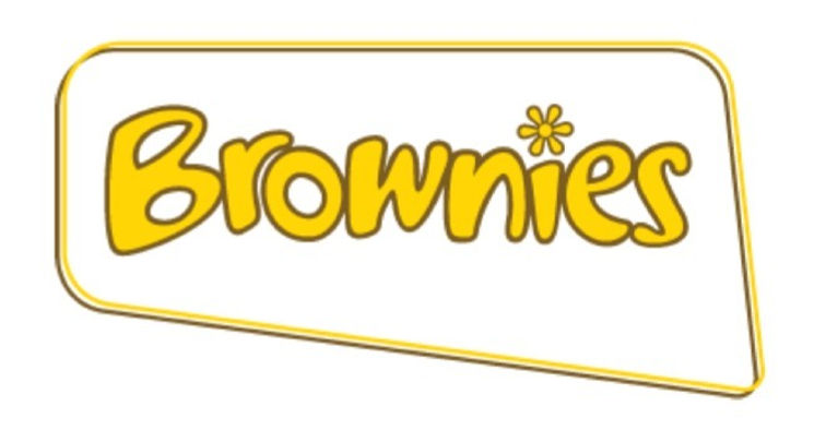 Brownies_edited_edited.jpg