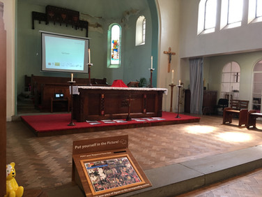 altar ppt.jpg