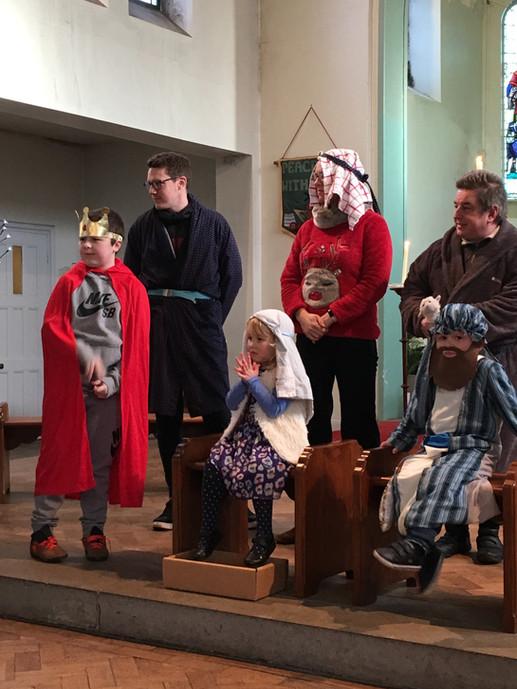 Christmas shepherds.jpg