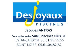 desjoyaux.png