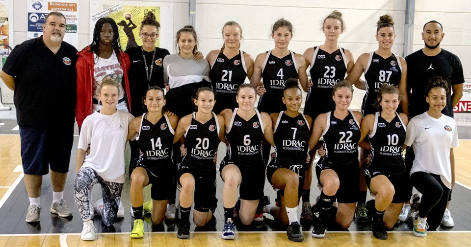 Equipe_U18_2019-2020.jpg