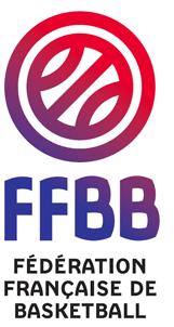 logo_FFBB_vertical.png