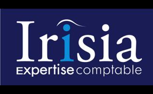 irisia.png