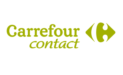 carrefour_contact.png