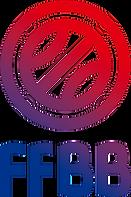 logo_ffbb.png