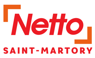 netto.png