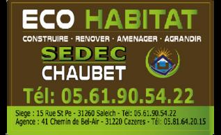 eco_habitat.png