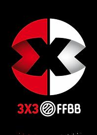 logo_basket_3_3.png