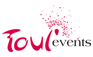 toul_event.png