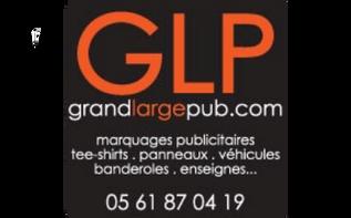 grand_large_pub.png