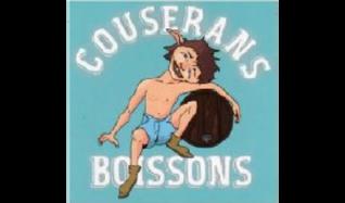 couseran_boissons.png