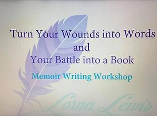 memoir class pic_edited.jpg