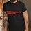 Thumbnail: Reverence House T Shirt