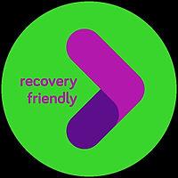 Recovery Friendly Cert.jpg