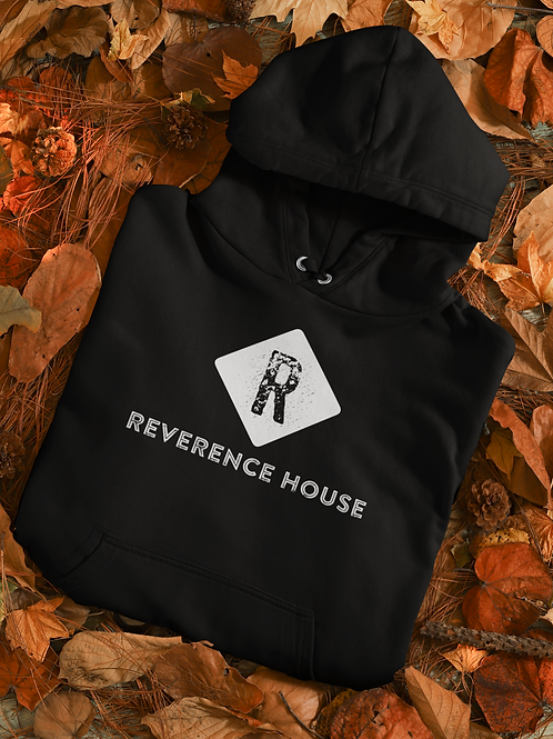 Reverence House Hoodie